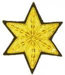 Insignia6PointStar_SM.jpg