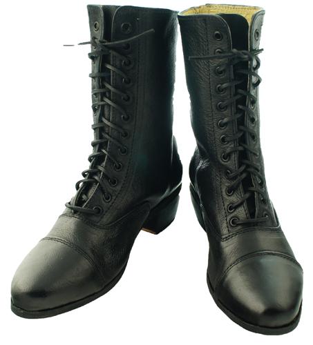 LadiesShoesFront_SM.jpg