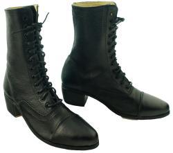 LadiesShoes_SM.jpg