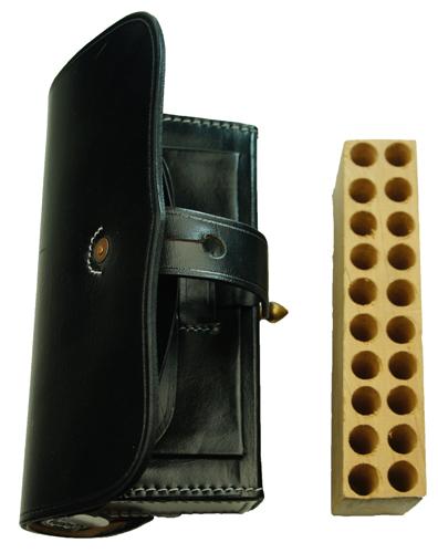 CarbineCartridgeBoxBlock_SM.jpg