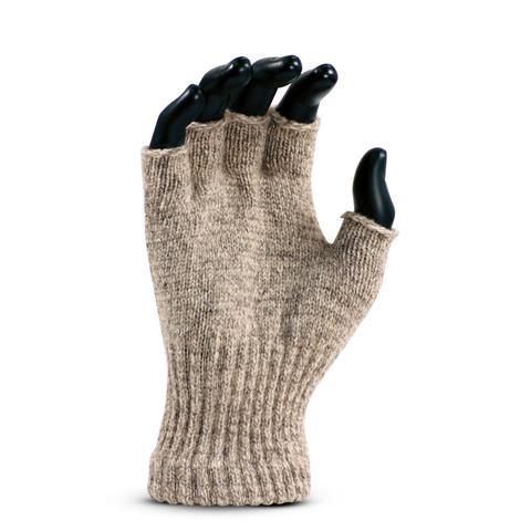 GloveWoolFingerlessHand_SM