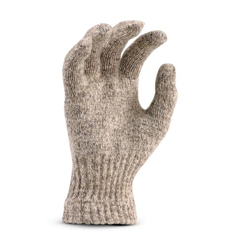 GloveWoolHand_SM
