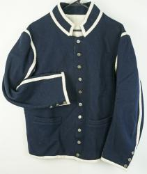 SailorJacket_SM
