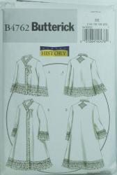 Butterick4762.jpg