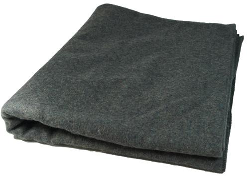 Blanket_CS_SM.jpg