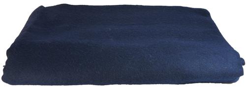 Blanket_US2_SM.jpg