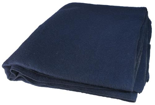 Blanket_US_SM.jpg
