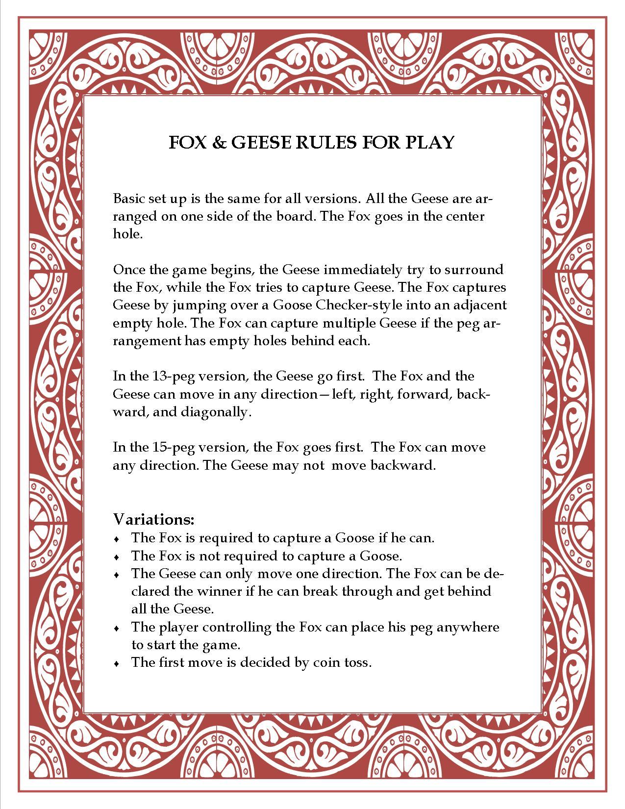 FoxAndGeeseRules.jpg