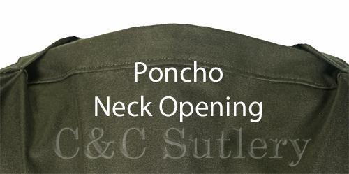 PonchoUSANeck_SMwm