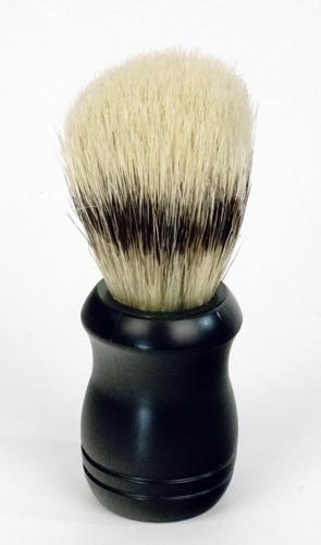 ShavingBrushBlackHandle_SM