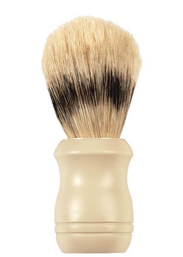 ShavingBrush_SM