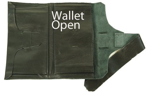 WalletLeatherOpen_SM