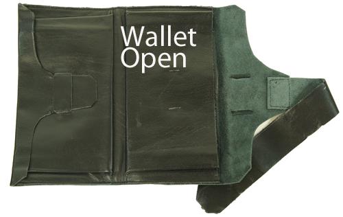 WalletLeatherOpen_SM