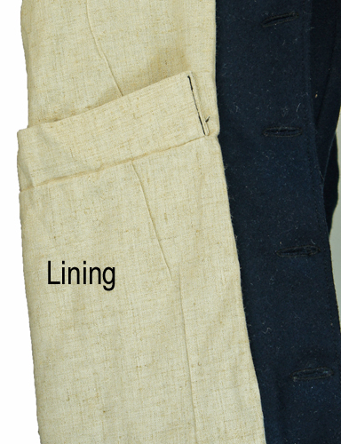 US_CoatLining2_SM.jpg