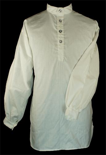 Shirt4ButtonUndyed_SM.jpg