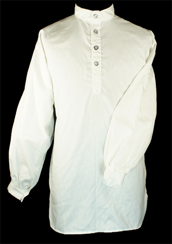 Shirt4ButtonWhite_SM.jpg