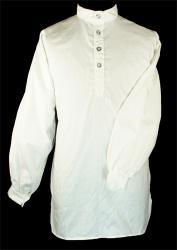 Shirt4ButtonWhite_SM.jpg