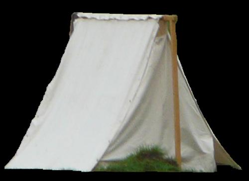 TentShelter_SM.jpg