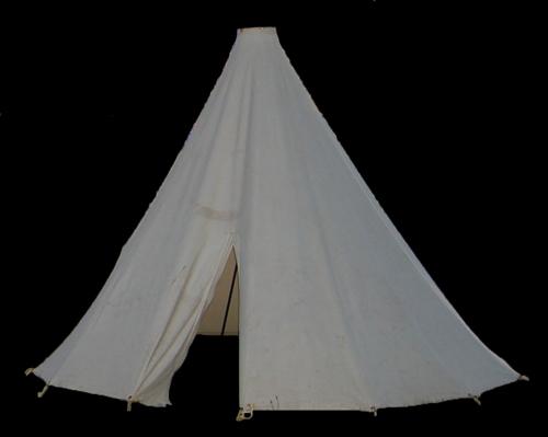 TentSibley_SM.jpg