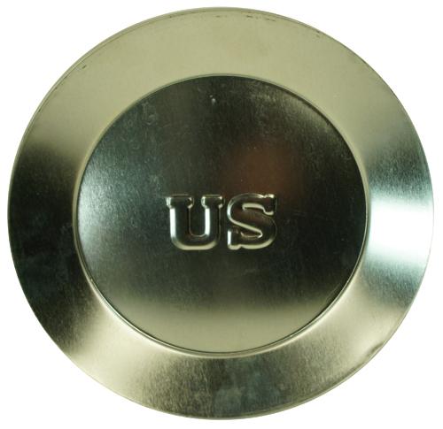 PlateTinHeavyUS-USMade_SM
