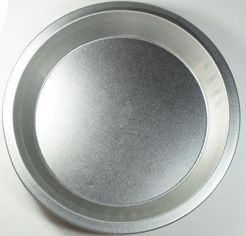 PlateTinPie_SM.jpg