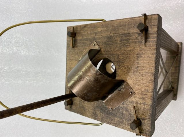 lanternglasspanel212