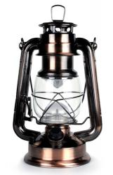 Lantern15LED_SM