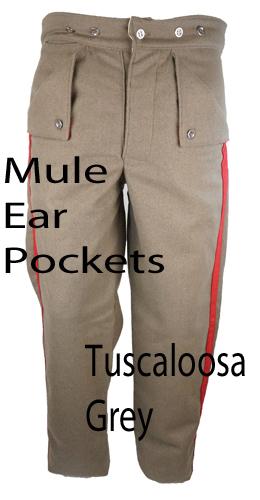CS-TrouserFootTuscaloosaArtMuleEar1_SM