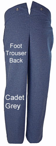CS_TrouserFootBack2_SM