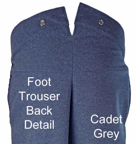 CS_TrouserFootBackDetail2_SM