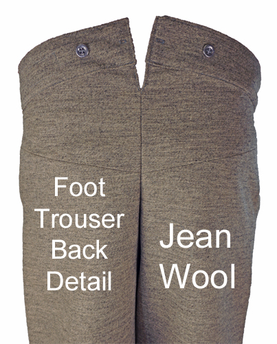 CS_TrouserFootJWBackDetail_SM