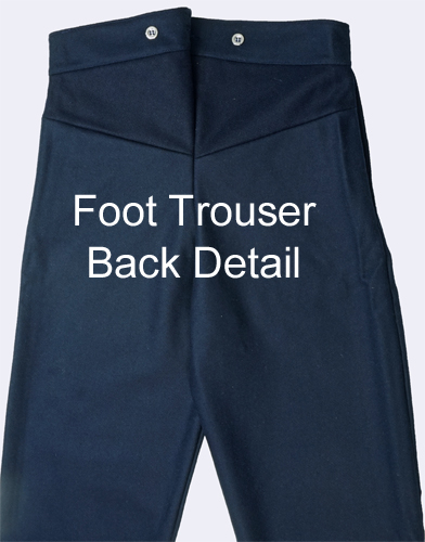 US-TrouserFootNavyBackDetail_SM