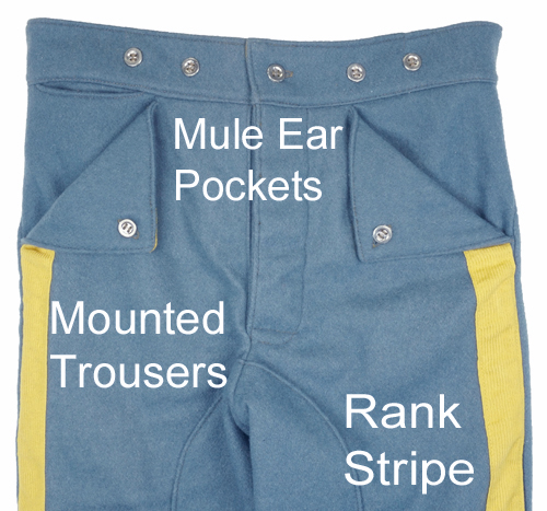US-TrouserMountedMuleRankDetail_SM