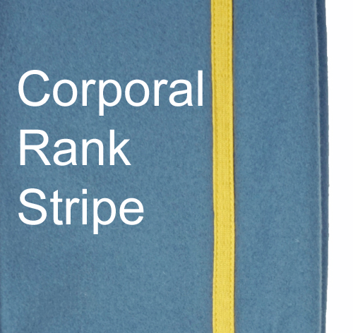 US-TrouserRankCorporalDetail_SM