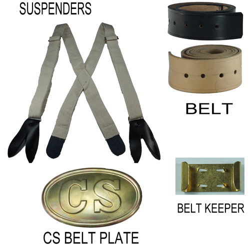 CS_SuspendersBeltBuckle_SM.jpg