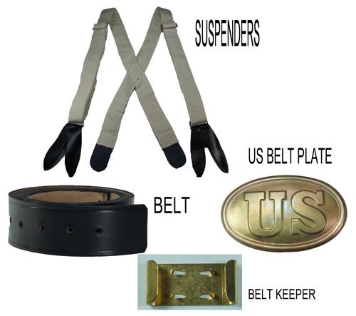 US_SuspendersBeltPlate_SM.jpg