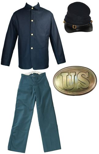 US_UniformSpecial_SM.jpg