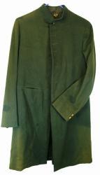 Coat34_SM