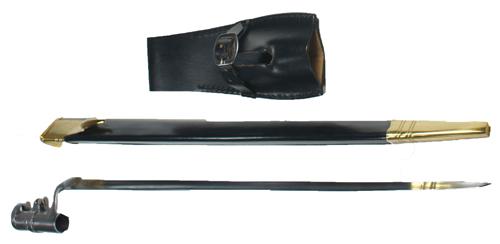 BayonetScabbardFrogEnfield_SM.jpg